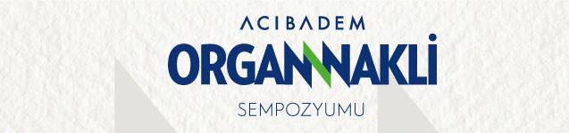 organ_nakli_bursa